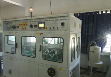 AUTOMATIC-CORE-REAMING-BRUSHING-&-TESTING-SYSTEM