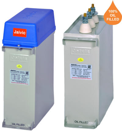 power-factor-capacitors-nashik-india.jpg